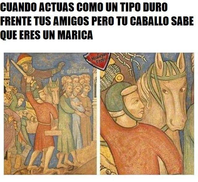Marcianadas_180_2205150940 (92)