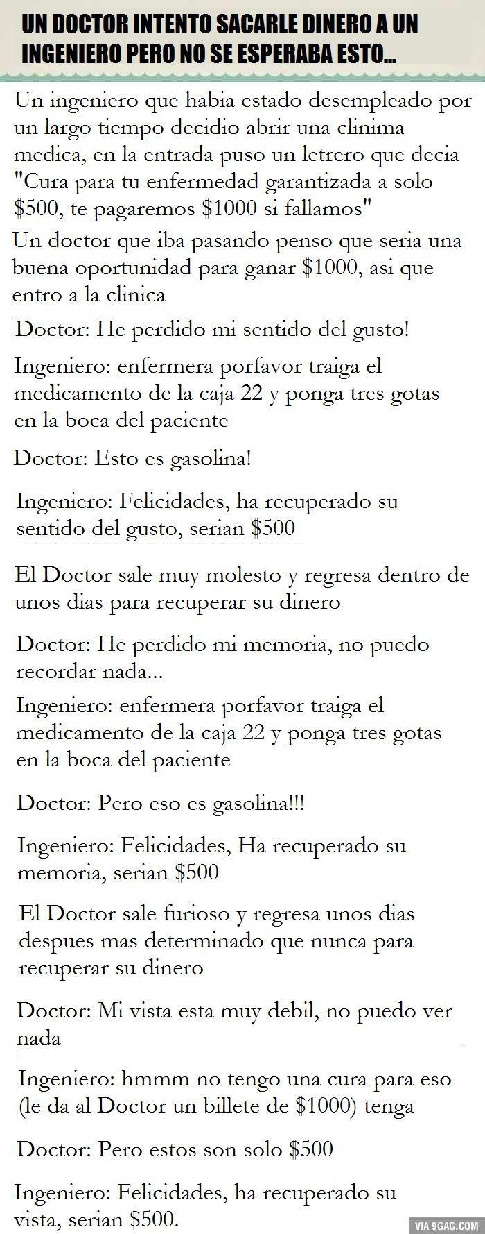 Marcianadas_180_2205150940 (95)