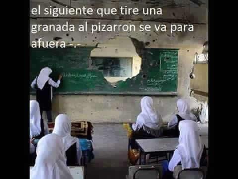 Marcianadas_180_2205150940 (98)
