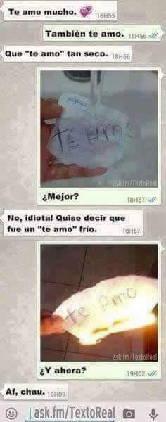 Marcianadas_180_2205150940 (99)