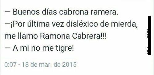 Marcianadas_181_290515 (10)