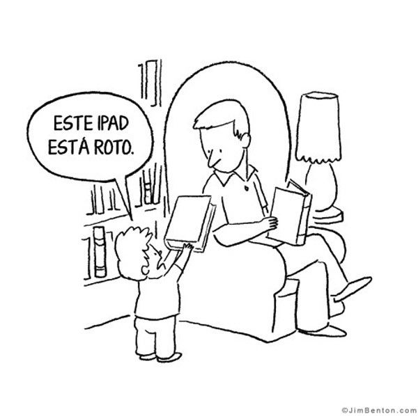 Marcianadas_181_290515 (117)