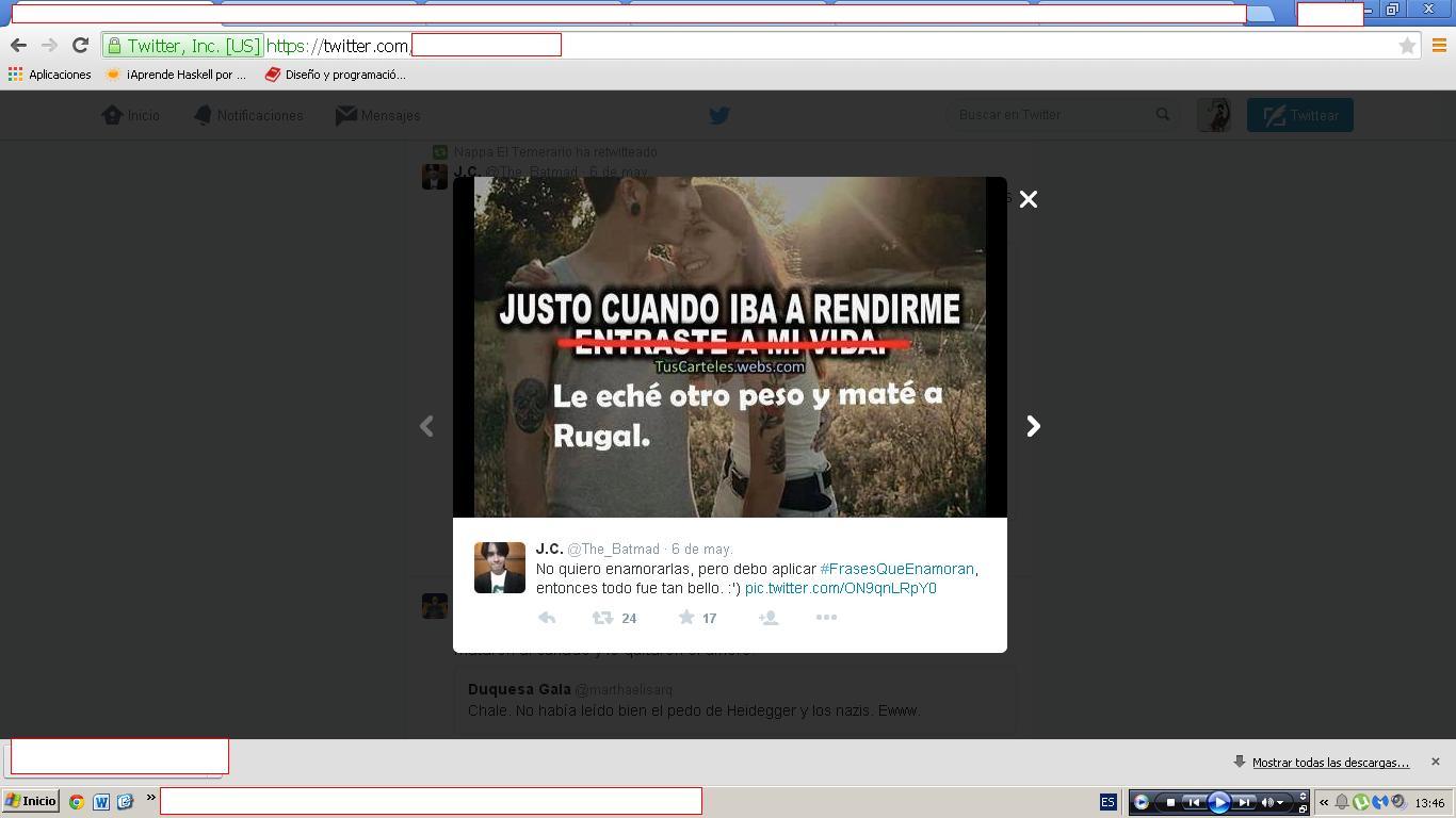 Marcianadas_181_290515 (120)