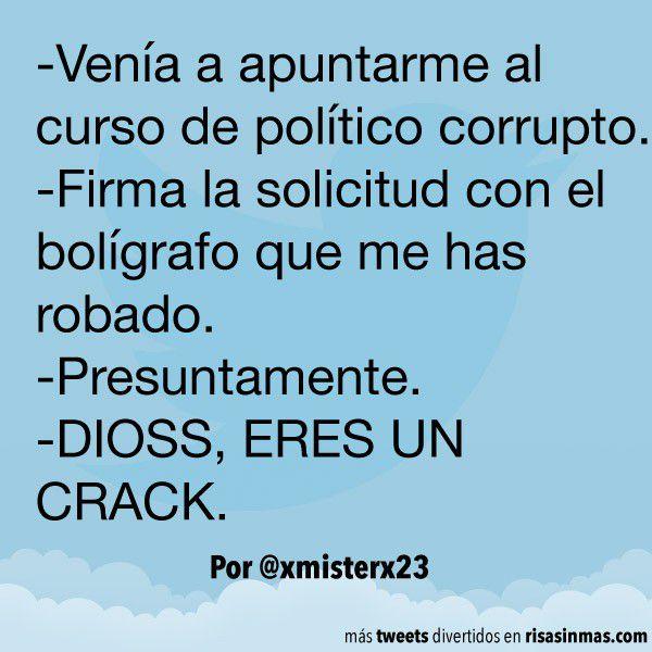 Marcianadas_181_290515 (124)
