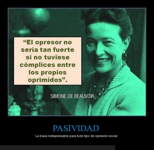 Marcianadas_181_290515 (128)