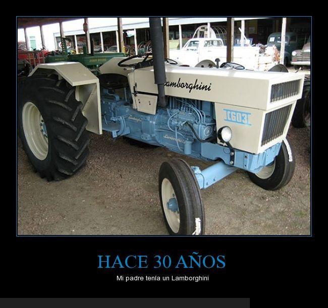 Marcianadas_181_290515 (129)