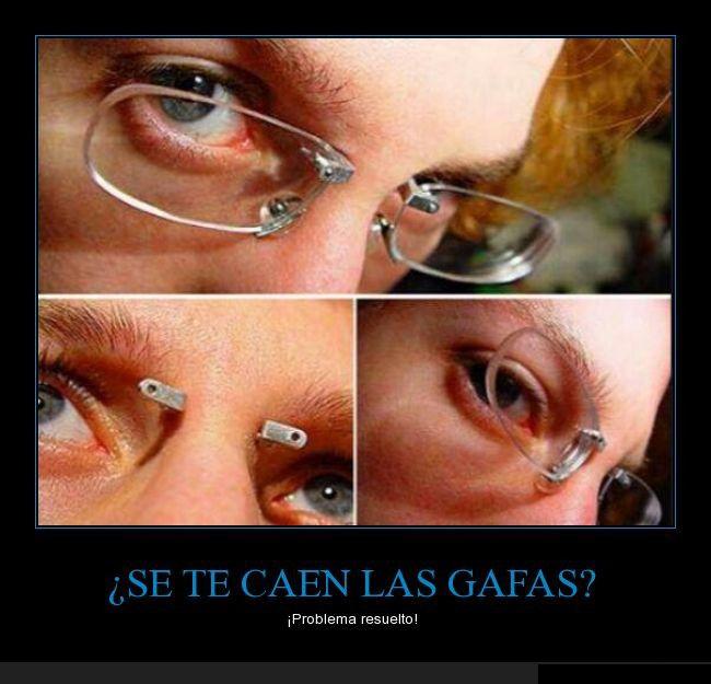 Marcianadas_181_290515 (136)