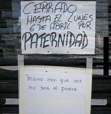 Marcianadas_181_290515 (15)