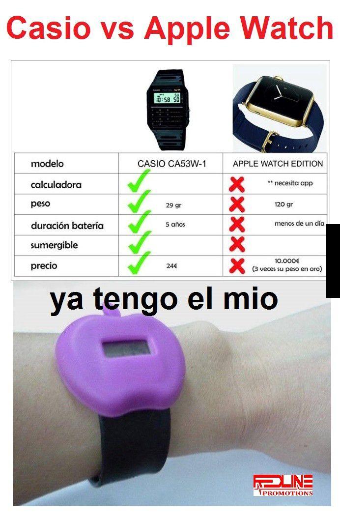 Marcianadas_181_290515 (16)