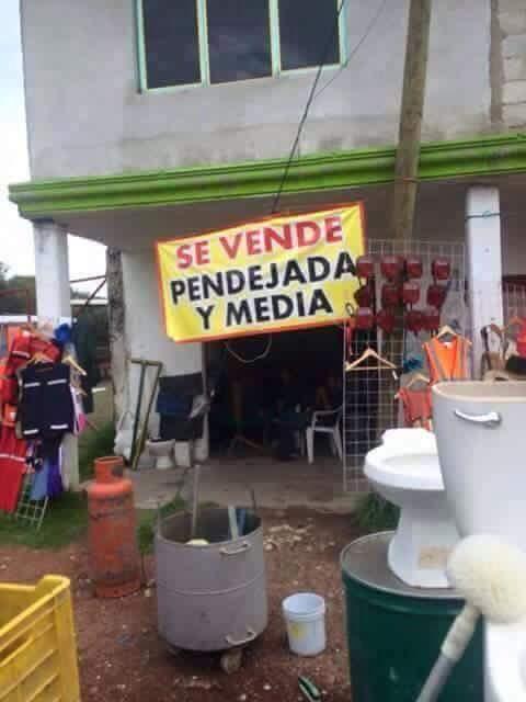 Marcianadas_181_290515 (182)