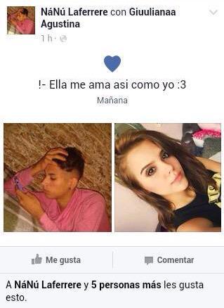Marcianadas_181_290515 (187)
