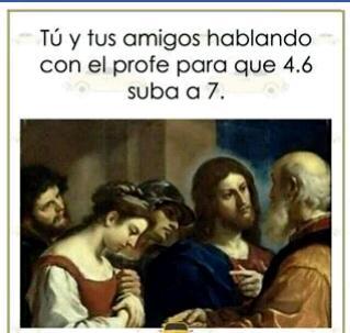 Marcianadas_181_290515 (192)