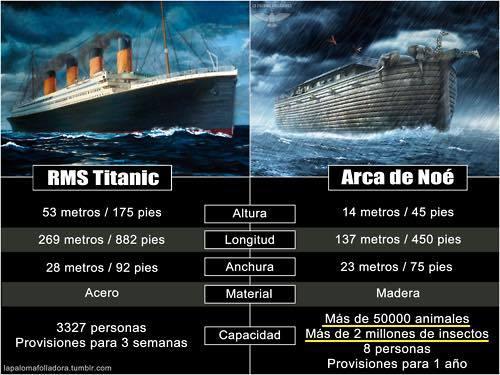 Marcianadas_181_290515 (195)