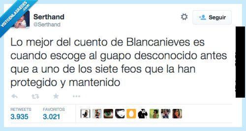 Marcianadas_181_290515 (20)