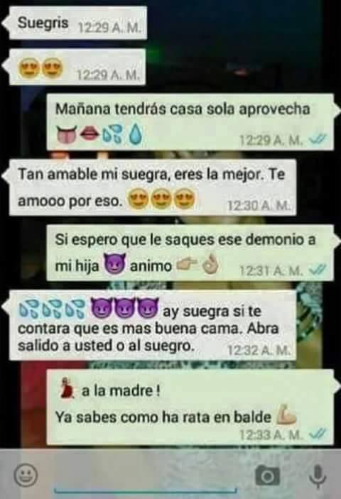 Marcianadas_181_290515 (200)