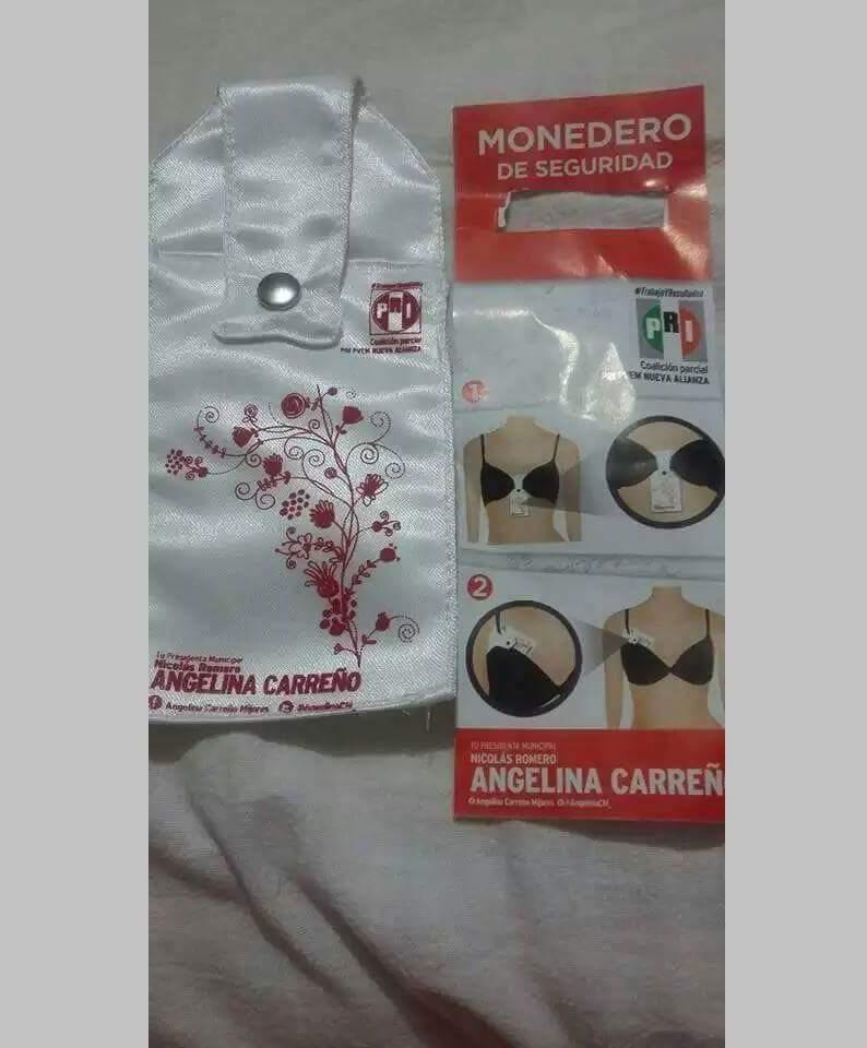 Marcianadas_181_290515 (203)