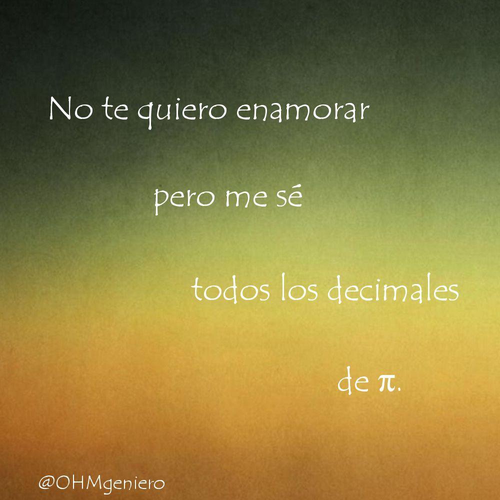 Marcianadas_181_290515 (211)