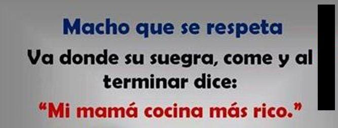 Marcianadas_181_290515 (22)