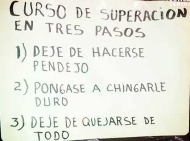 Marcianadas_181_290515 (223)