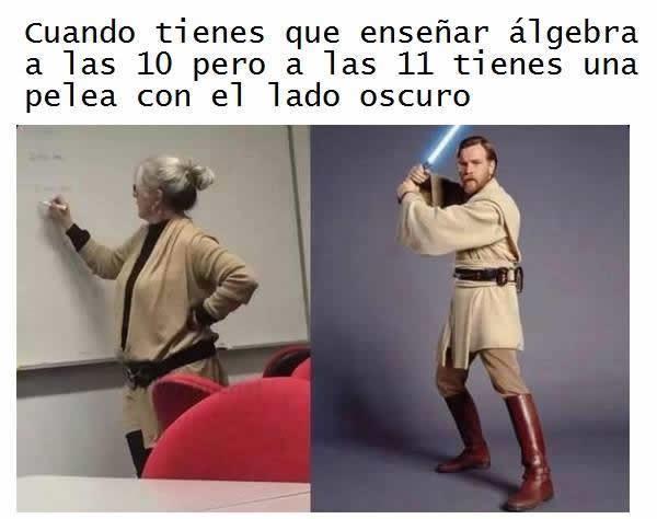 Marcianadas_181_290515 (225)