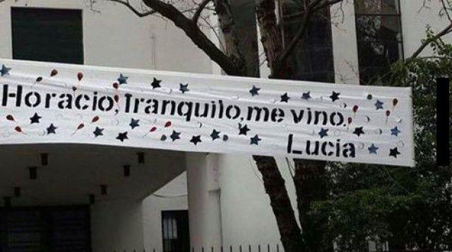 Marcianadas_181_290515 (23)