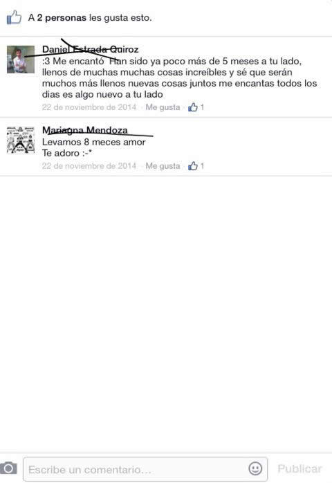 Marcianadas_181_290515 (232)