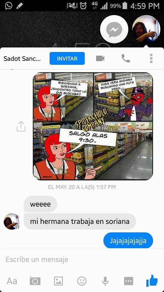 Marcianadas_181_290515 (236)
