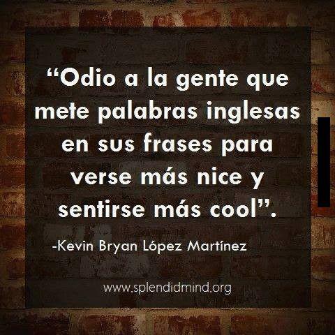 Marcianadas_181_290515 (24)