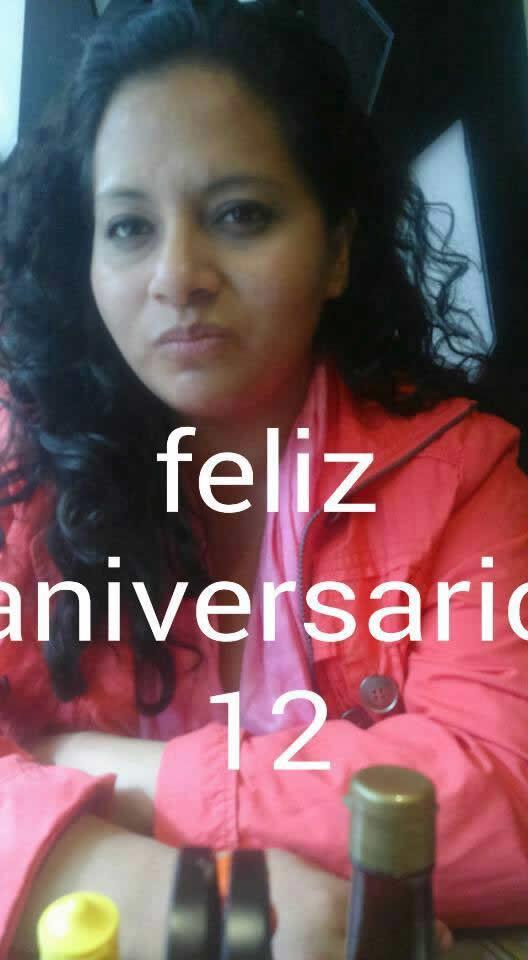 Marcianadas_181_290515 (243)