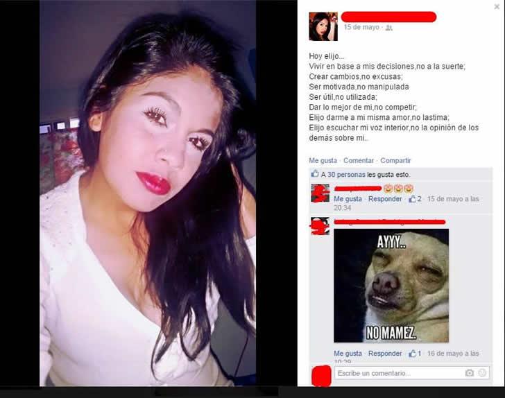 Marcianadas_181_290515 (245)