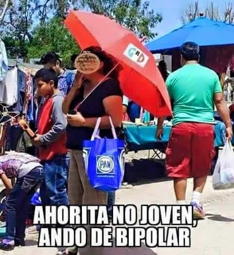 Marcianadas_181_290515 (246)