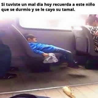 Marcianadas_181_290515 (247)