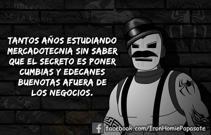 Marcianadas_181_290515 (249)