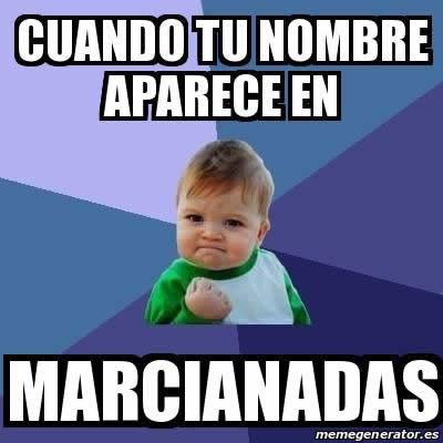 Marcianadas_181_290515 (253)
