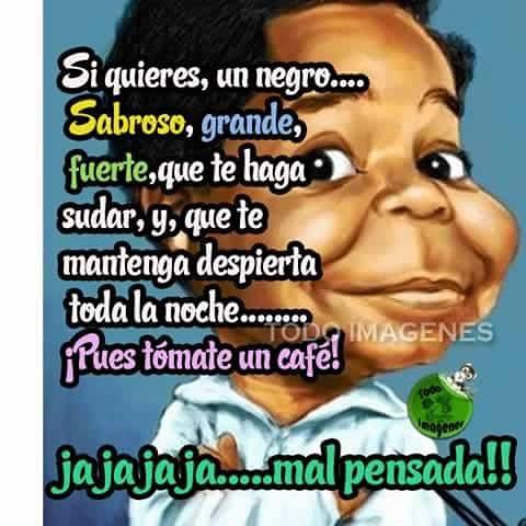 Marcianadas_181_290515 (255)