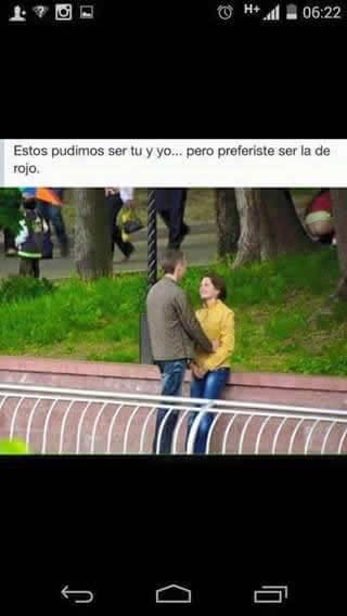 Marcianadas_181_290515 (257)