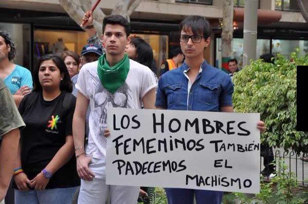 Marcianadas_181_290515 (26)