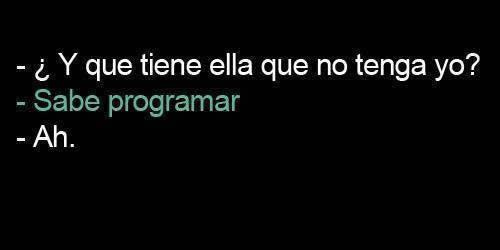 Marcianadas_181_290515 (261)