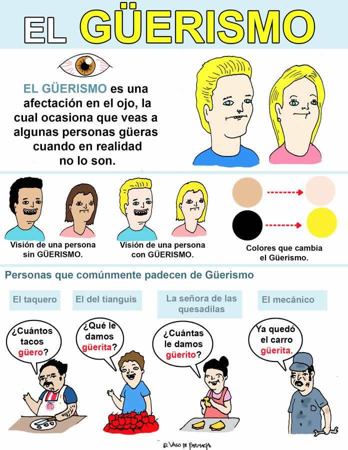 Marcianadas_181_290515 (267)