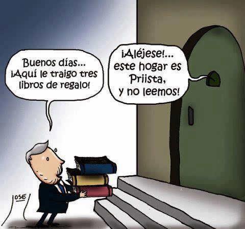 Marcianadas_181_290515 (269)