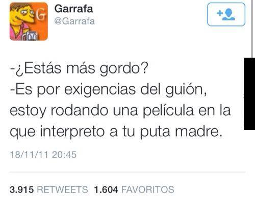 Marcianadas_181_290515 (27)