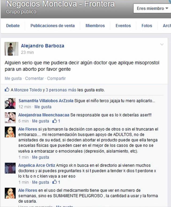 Marcianadas_181_290515 (274)