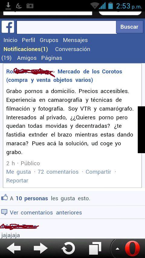 Marcianadas_181_290515 (28)