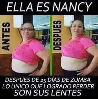 Marcianadas_181_290515 (283)