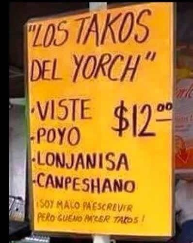 Marcianadas_181_290515 (285)