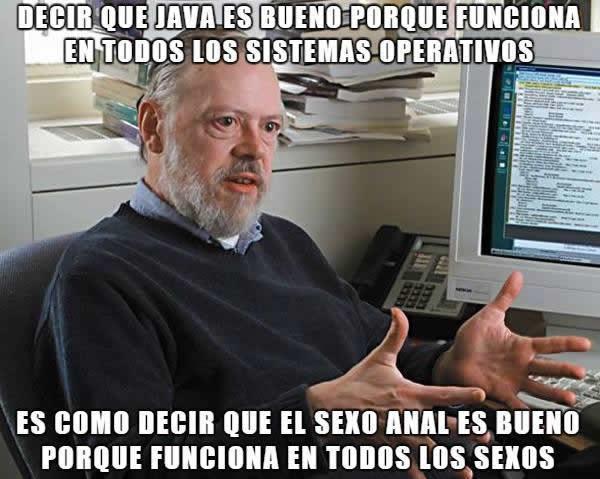 Marcianadas_181_290515 (288)