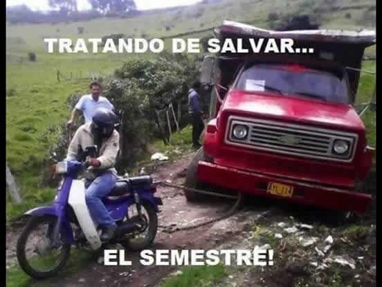Marcianadas_181_290515 (290)