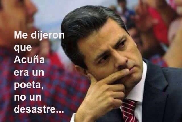 Marcianadas_181_290515 (304)