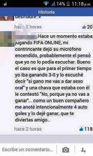 Marcianadas_181_290515 (308)