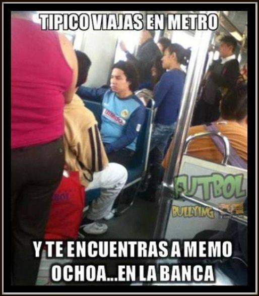 Marcianadas_181_290515 (311)